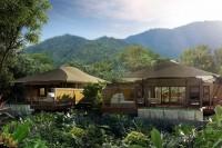 VIDÉO: Une propriété avec des tentes de luxe va bientôt ouvrir au Costa Rica