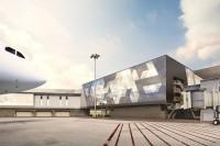 Aéroports de Montréal aura bientôt un nouveau centre de correspondance