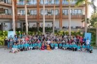 TDC lance sa conférence nationale 2019 au Mexique