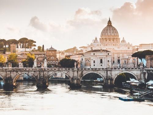 Voyages TravelBrands dévoile son programme 2020 pour l'Europe