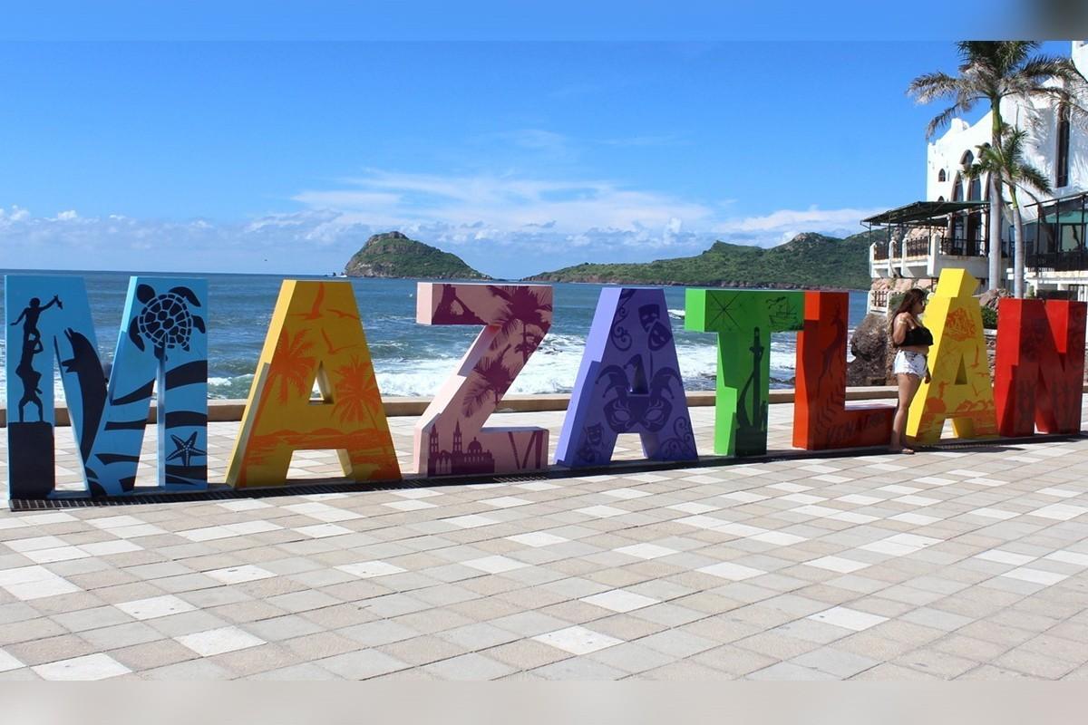 PAX à destination : 5 raisons de visiter Mazatlán