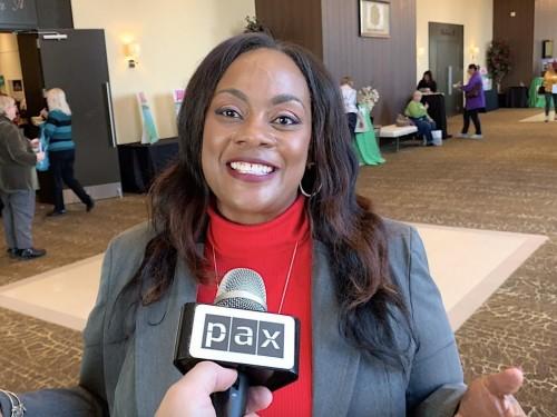 VIDÉO: l'Office du tourisme de la Jamaïque fait battre le « cœur du monde » au Canada