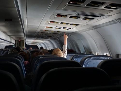La Charte des voyageurs pleinement en vigueur dès dimanche, mais…
