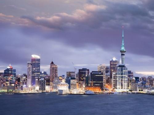 Air Canada rend la Nouvelle-Zélande plus accessible avec sa nouvelle liaison