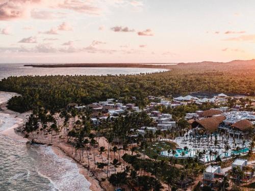 Les grandes tendances voyage de 2020, selon Club Med