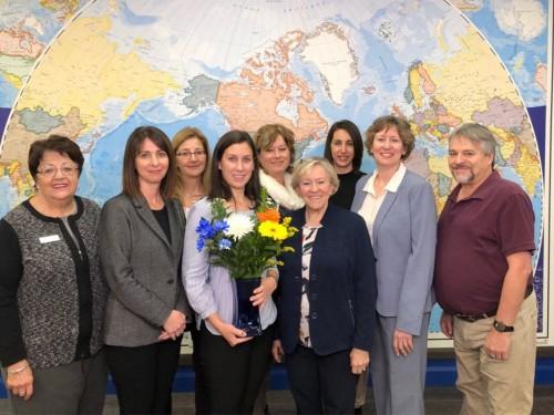 TDC : l'agence Club Voyages Inter-Monde ouvre à Rimouski