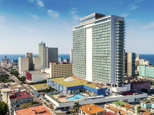 Découvrez Cuba avec la garantie d'excellence des professionnels
