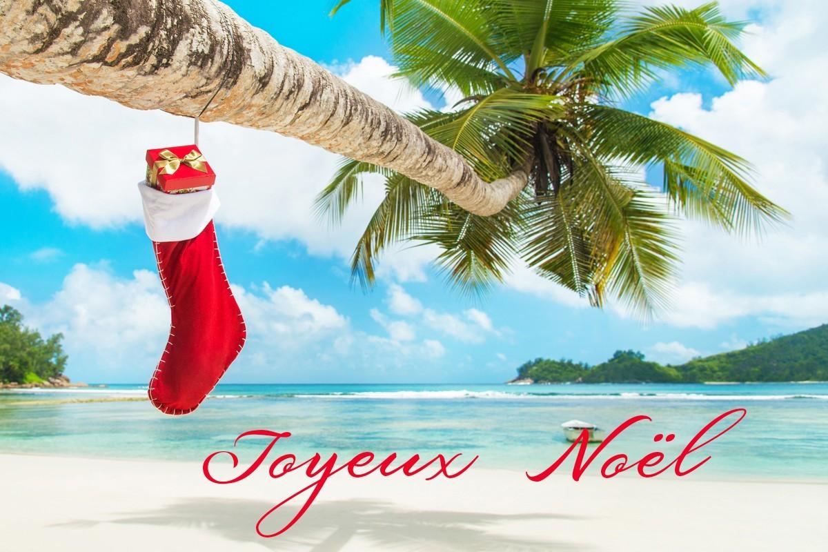 PAX Global Media vous souhaite de bonnes fêtes de fin d'année !