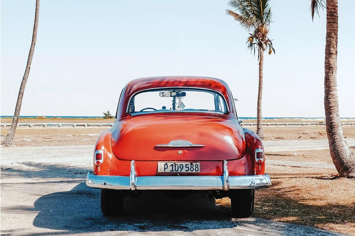 De plus en plus de Canadiens à Cuba chaque année !
