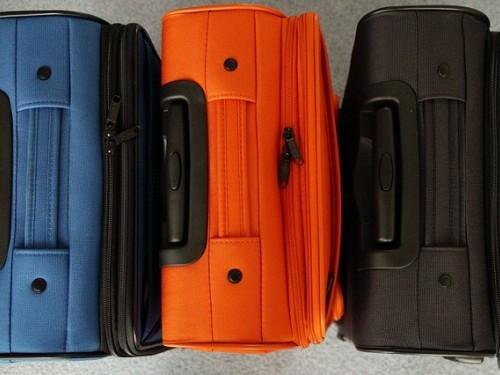 Bagages perdus, endommagés ou retardés : l'indemnisation peut maintenant atteindre 2 300 $