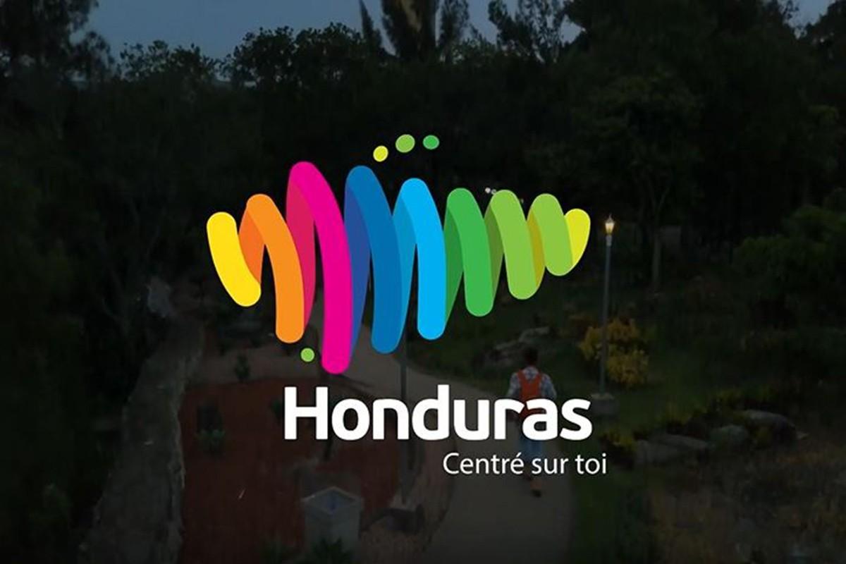 PUBLI-VIDÉO : Mieux Voyager au Honduras