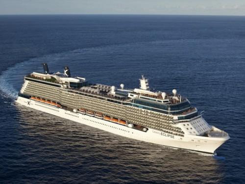 Celebrity Cruises : deux séminaires en mer en français pour 2020