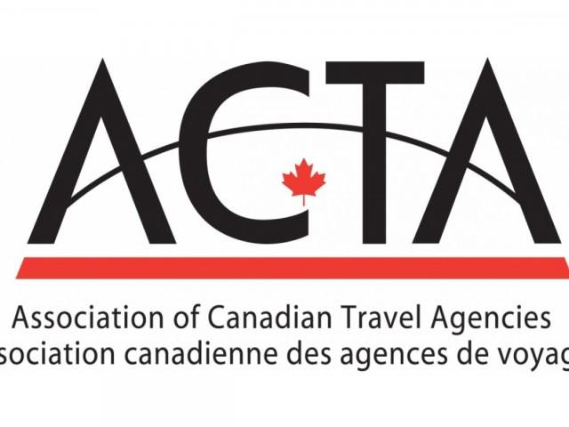 L'ACTA à la recherche de nouveaux membres pour son conseil au Québec