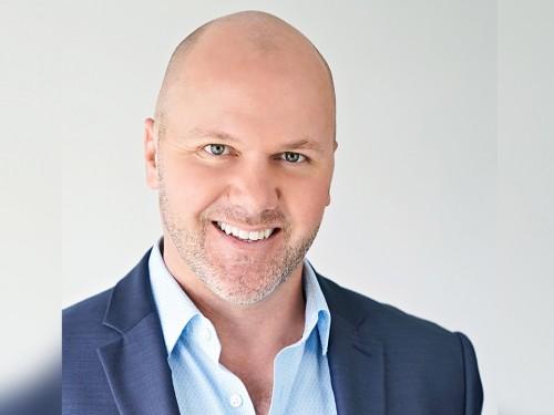 Celebrity Cruises a un nouveau directeur des ventes au Canada