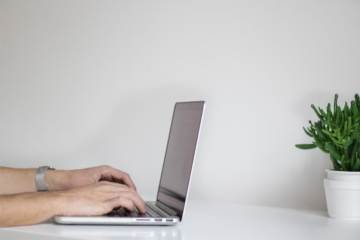 ACTA : un webinaire sur l'art de se connecter et de communiquer avec vos clients