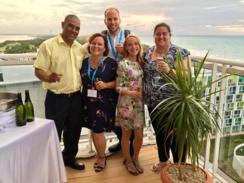 FAM trip Transat-Gaviota : Varadero, un classique qui se réinvente