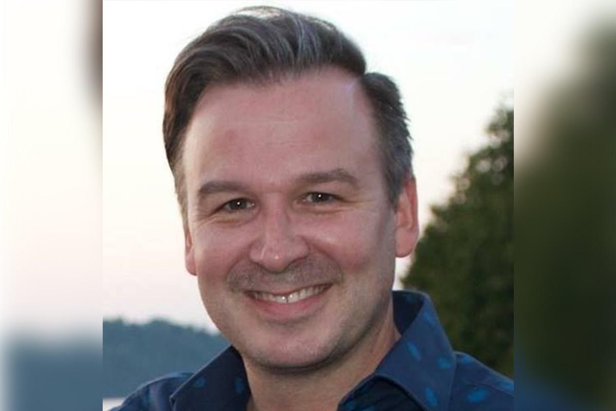 Dominic Wilky joint l'équipe de Voyages Synergia / Voyages Aqua Terra