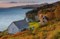 Holland America Line ajoute 3 nouvelles croisières au Groenland pour 2021