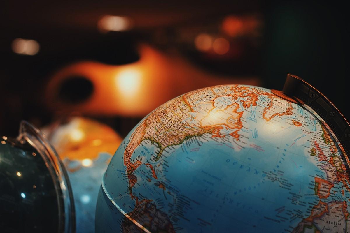 Tourisme mondial : +4 % en 2019, +4 % prévu en 2020