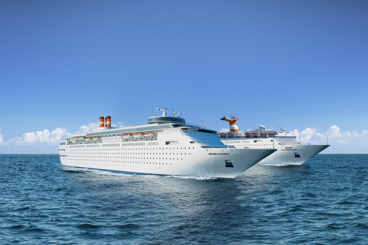 Voyages TravelBrands s'associe à la compagnie de croisières Bahamas Paradise