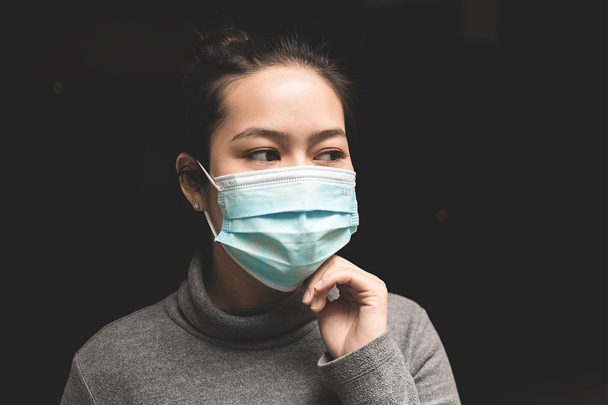 Nouveau coronavirus : l'inquiétude gagne les voyagistes ; 9 questions à Marylène Lupien