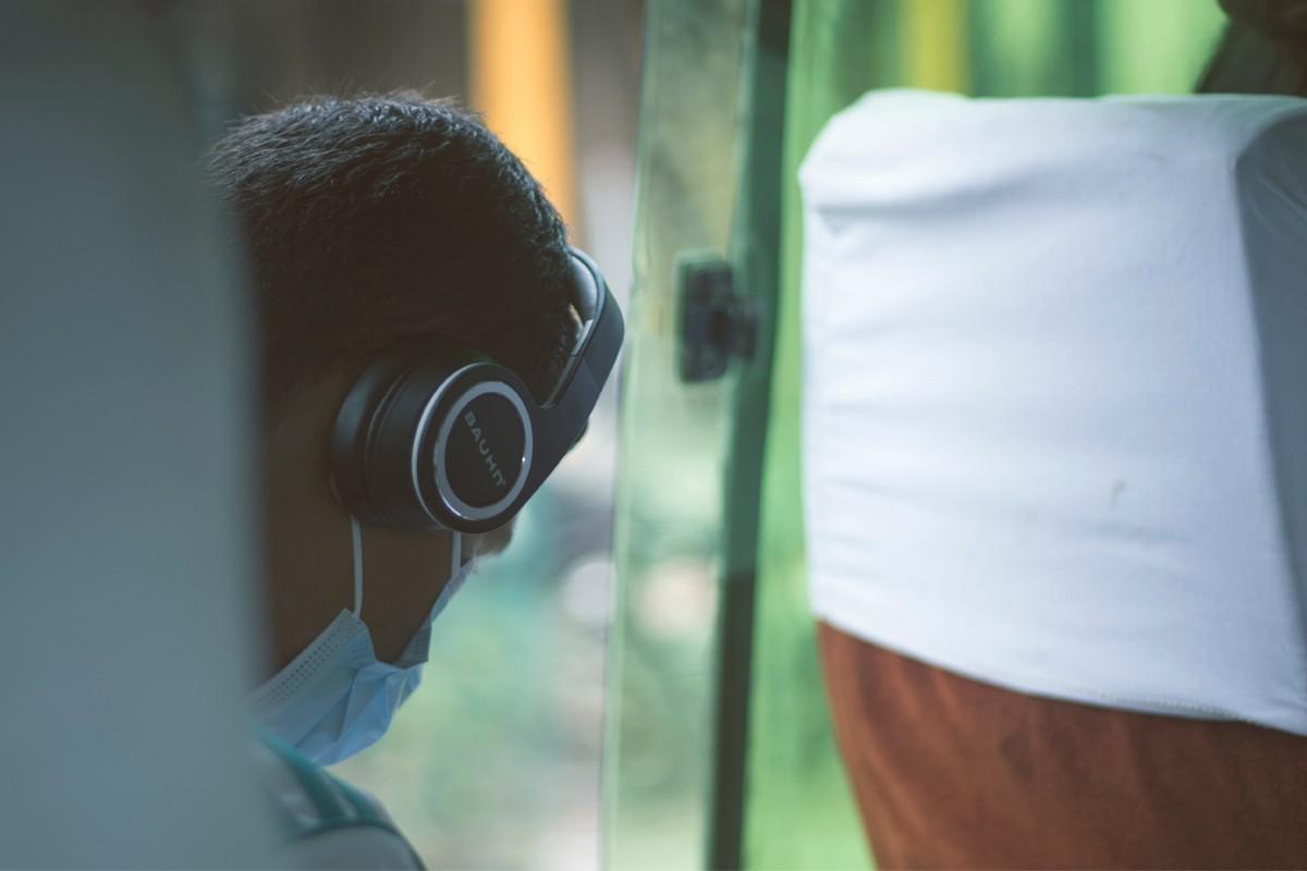 Confirmation d'un deuxième cas de coronavirus à Toronto, les aéroports canadiens en état d'alerte élevée