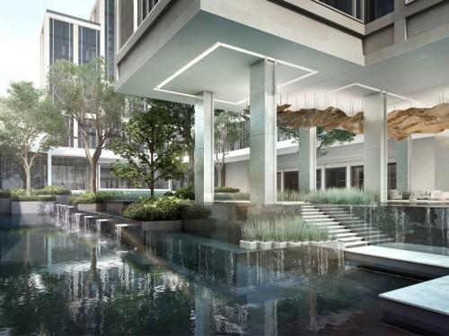 Four Seasons ouvrira de nouveaux hôtels en 2020