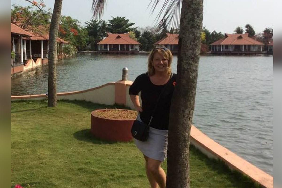 L'agent en vedette : Chantal Circé