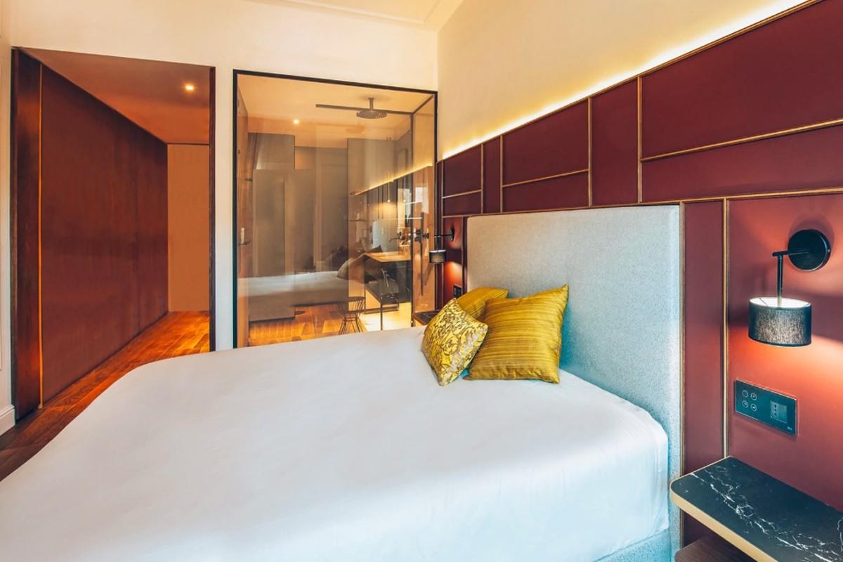 Iberostar va ouvrir 11 nouveaux hôtels en 2020 ; Le Maroc autrement, selon Expérience berbère Tours