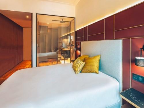 Iberostar va ouvrir 11 nouveaux hôtels en 2020