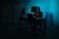 Cybersécurité : êtes-vous une cible ?