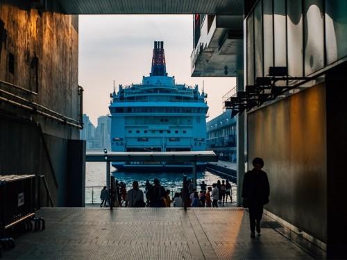 CLIA : Les navires de croisière interdits aux passagers récemment passés par la Chine