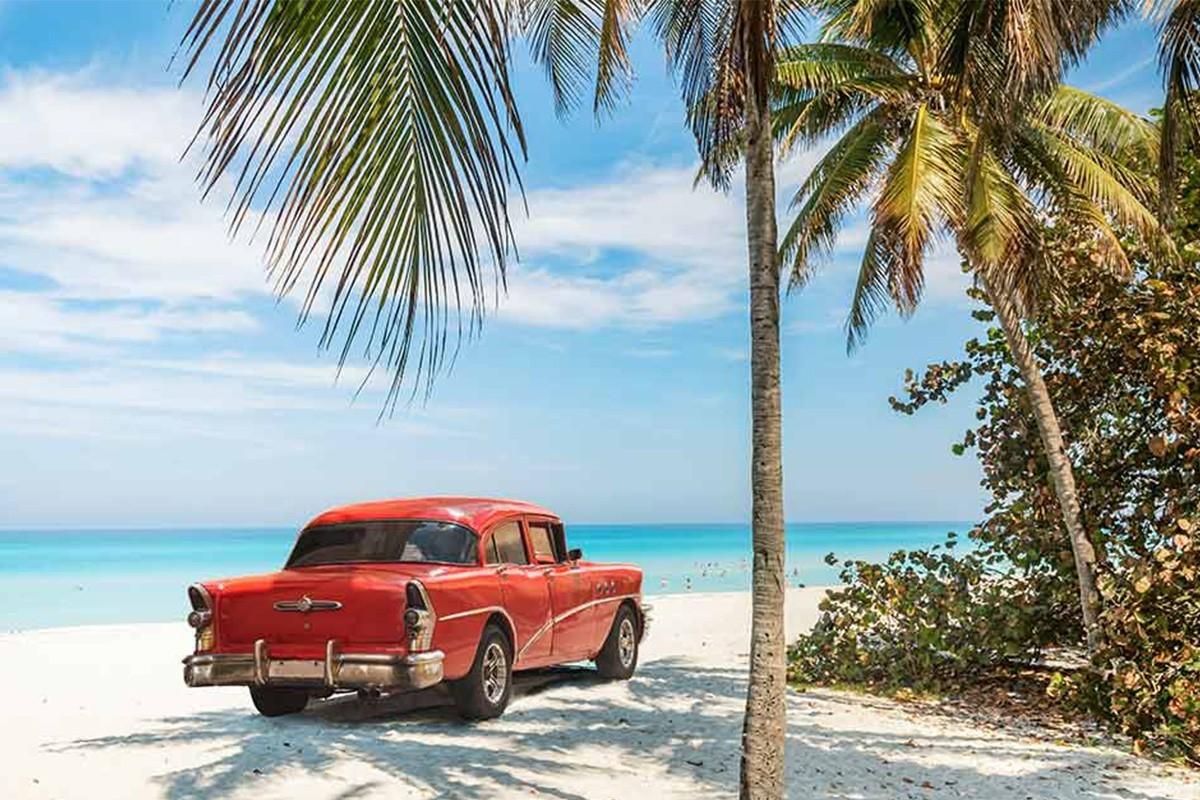 PUBLI-VIDÉO : Mieux Voyager à Cuba