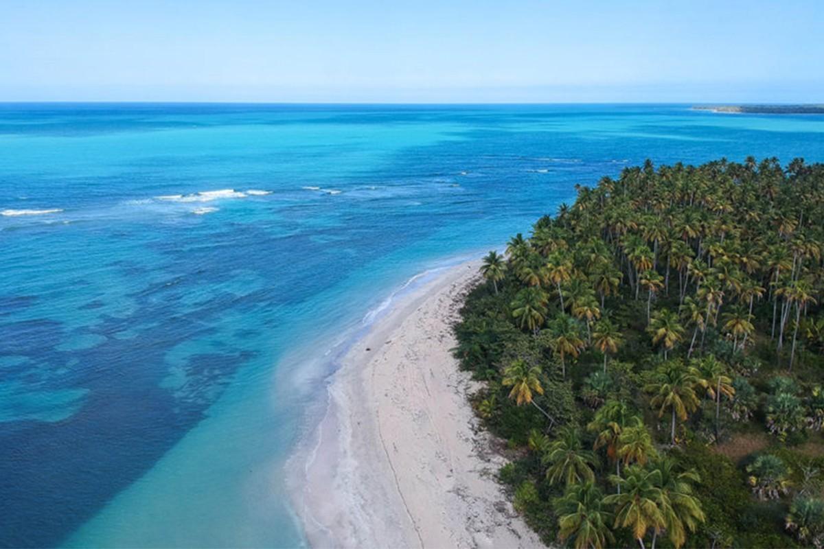 AMResorts va ouvrir deux nouveaux tout-inclus à Miches en République dominicaine