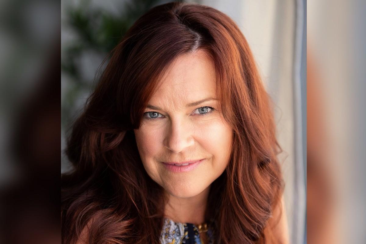 L'agent en vedette : Gail Lea Scullion