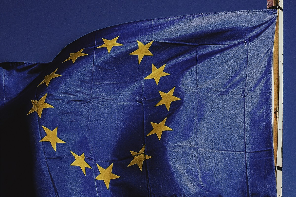 L'obligation de l'ETIAS pour les Canadiens visitant l'Europe : ça s'en vient !