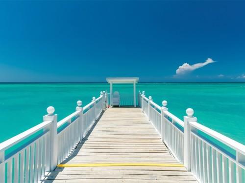 PUBLI-VIDÉO : La vie au ralenti en Jamaïque