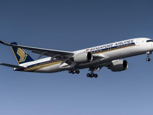 Top 5 des vols les plus longs dans le monde