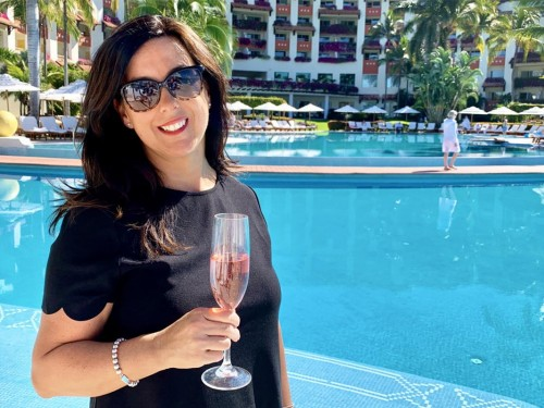 Pour Velas Resort, « tout le monde est un VIP »