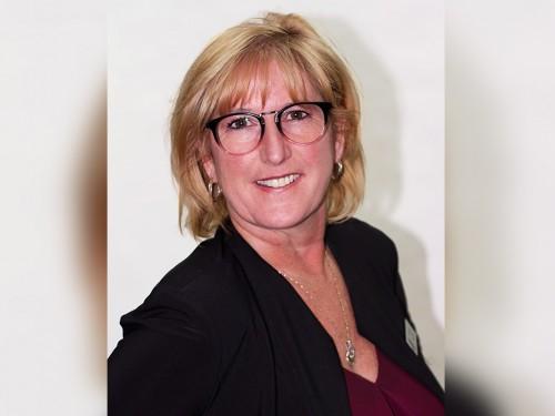 L'agent en vedette : Nathalie Etesonne