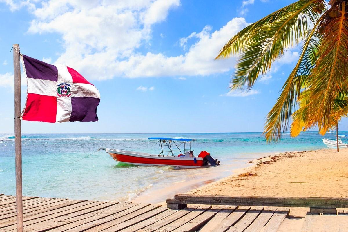 Sécurité sanitaire des aliments et de l'eau : Punta Cana réitère sa «Promesse»