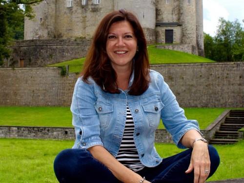 Chantal Lapointe rejoint les rangs de Voyages CAA-Québec