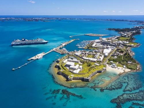 Transat s'associe à Celebrity Cruises pour ajouter trois nouveaux itinéraires