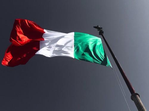 COVID-19 : Affaires mondiales Canada met à jour ses conseils sur l'Italie