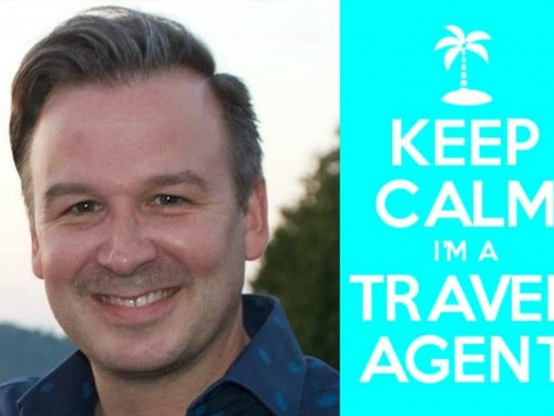 """Dominic Wilky sur le COVID-19 : « """"Keep calm"""", nous sommes des professionnels »"""