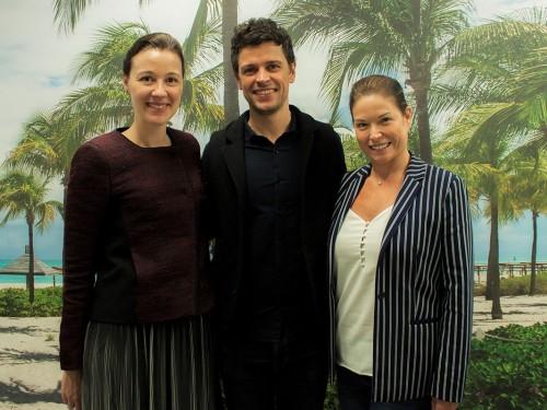 COVID-19 : Club Med adopte des mesures proactives pour rassurer ses clients