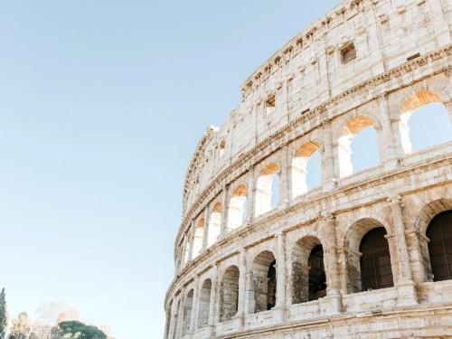 « L'Italie est un pays sûr » : l'office du tourisme italien fait le point face à l'épidémie de COVID-19