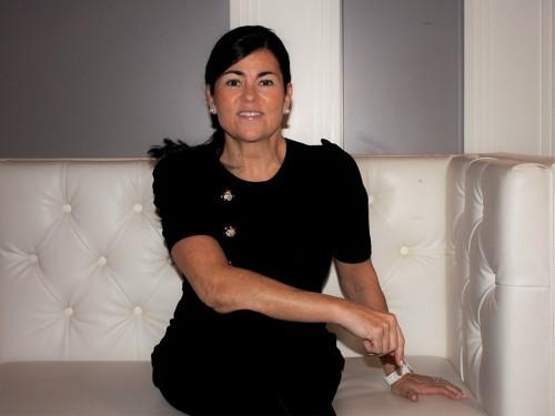 COVID-19 : « Notre industrie est solide et s'en remettra », dixit Nathalie Guay