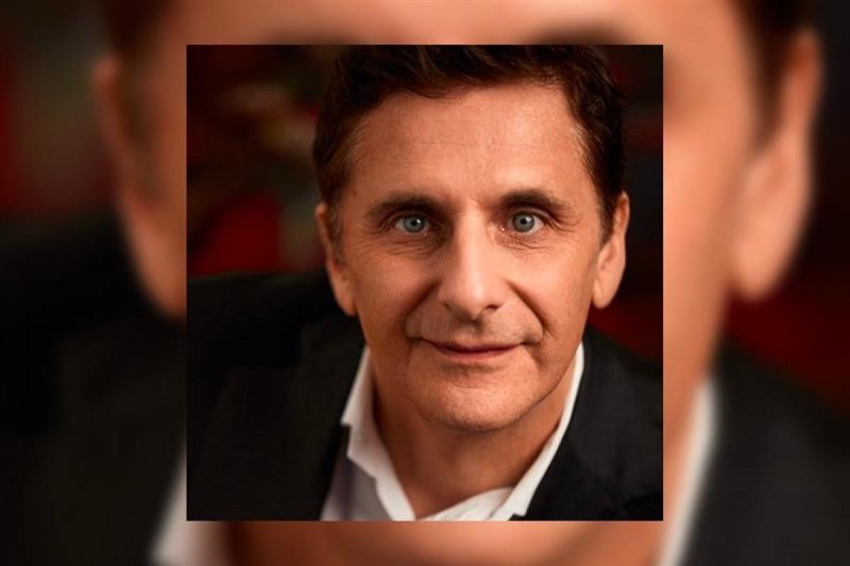 Gilles Ringwald a quitté Air Transat; Joseph Adamo assure l'intérim