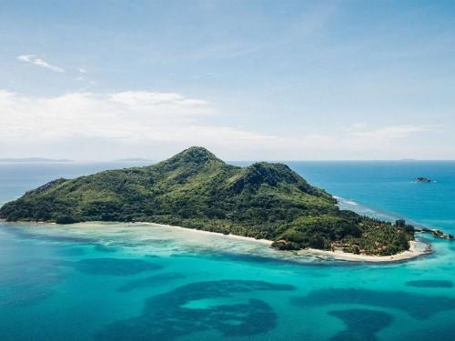 PHOTOS : Club Med dévoile deux nouvelles destinations pour l'hiver 2020-2021